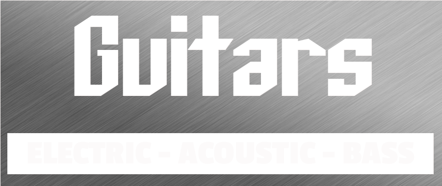 guitar link button